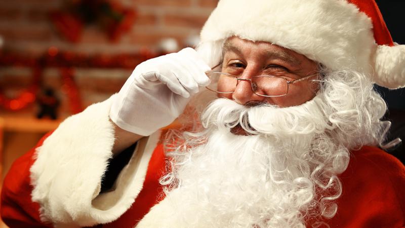 """Marino, """"Babbo Natale Solidale"""" 2020: un regalo sotto l'albero per i bimbi meno fortunati"""