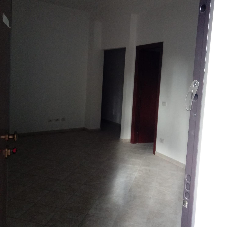 Albano Laziale: consegnati gli alloggi popolari di Via Vascarelle