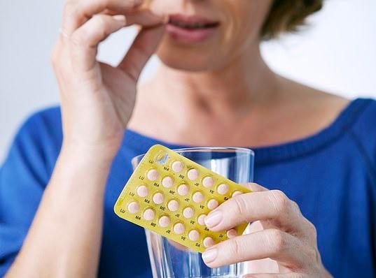 IFO: Terapie oncologiche orali e farmaci biologici a domicilio