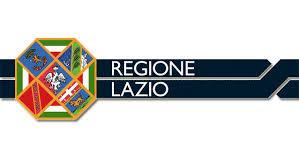REGIONE LAZIO, RIPRENDE LA FORMAZIONE PROFESSIONALE