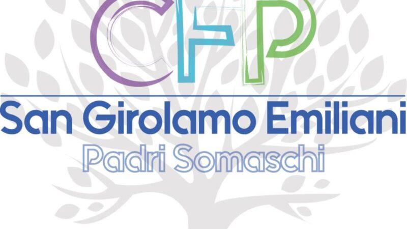 CFPSan Girolamo Emiliani Padri Somaschi: Preparare i giovani al loro futuro con formazione e lavoro