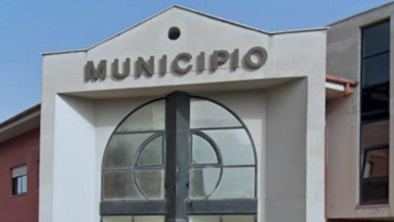 """Italia Viva Ciampino: """"Amministrazione Ballico, rispetto delle regole continua a essere un optional"""""""