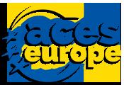 Contest di danza ACES Europe
