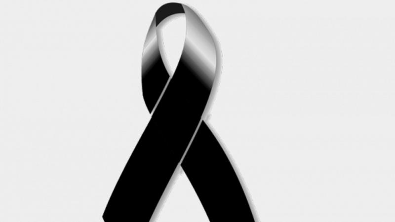 Pomezia: Aggiornamento Coronavirus, il cordoglio dell'Amministrazione per il concittadino deceduto