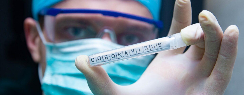 Coronavirus, 21/11/2020: aggiornamenti Lazio