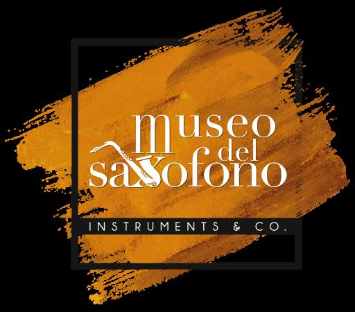 FAI BEI SUONI… I concerti estivi all'aperto del Museo del Saxofono 26 giugno – 2 agosto 2020
