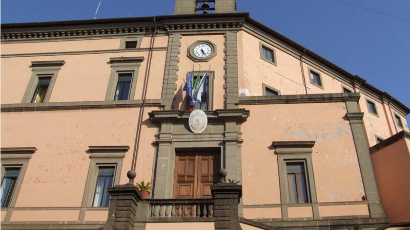 NUOVO BANDO PER ASSEGNAZIONE IN LOCAZIONE DI ALLOGGI DI EDILIZIA RESIDENZIALE PUBBLICA DESTINATA ALL'ASSISTENZA ABITATIVA, ubicati nel  territorio del Comune di Marino.