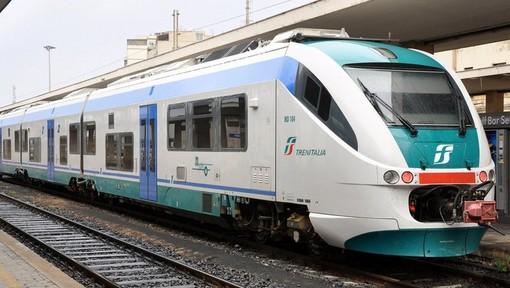 Linee FS, al via l'ACCM: gestione traffico computerizzata e centralizzata tra Ciampino e Colleferro