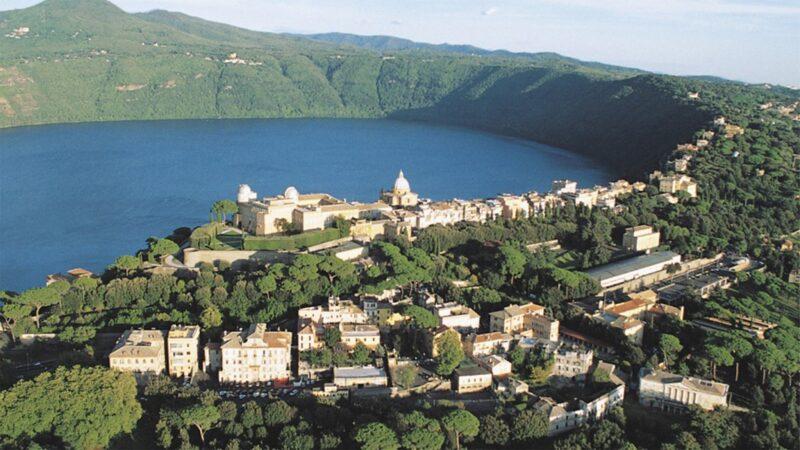 Virtus Basket Pavona di Castel Gandolfo: tiri liberi e quei valori positivi che il gioco di squadra sa donare.