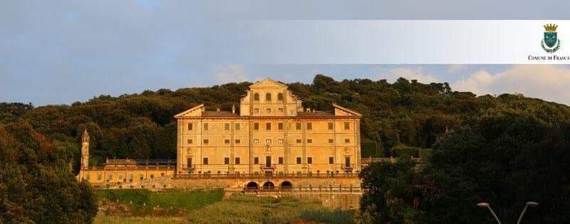 Frascati, il Consiglio Comunale approva il bilancio Consuntivo 2019 con il parere favorevole del Collegio dei Revisori dei Conti