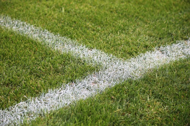 Castel Gandolfo: campo sportivo comunale, al via la manifestazione d'interesse per la gestione