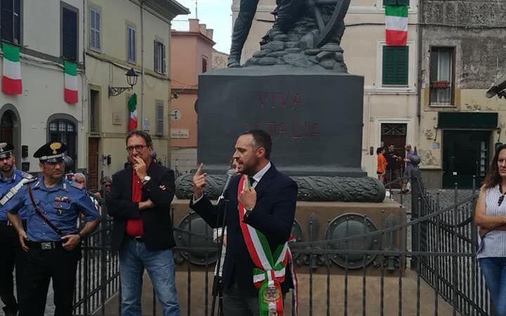 Monte Porzio Catone: Arrivano i nuovi servizi online del Comune