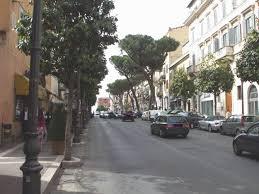Albano Laziale: Colpo notturno al centro del paese