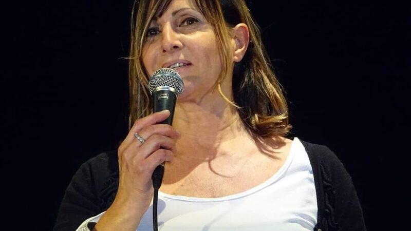 IL COMUNE DI MARINO AL FORUM PA 2020
