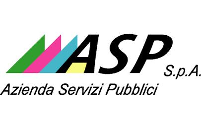 Comune di Ciampino, parcheggi: Ecco le nuove modalità per il rilascio degli abbonamenti e permessi