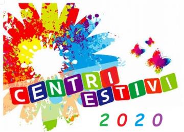 VELLETRI COVID19: Richiesta contributo Centri Estivi per i minori dai 3 ai 14 anni