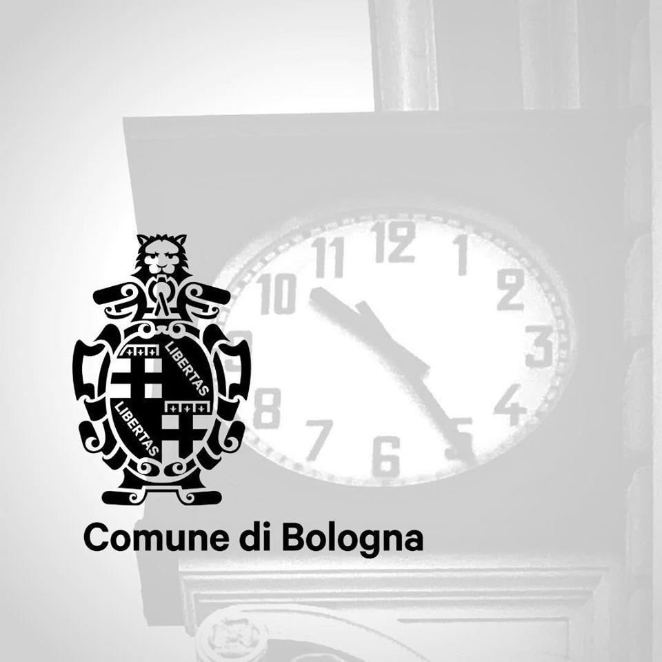 Quarant'anni dalla Strage di Bologna.