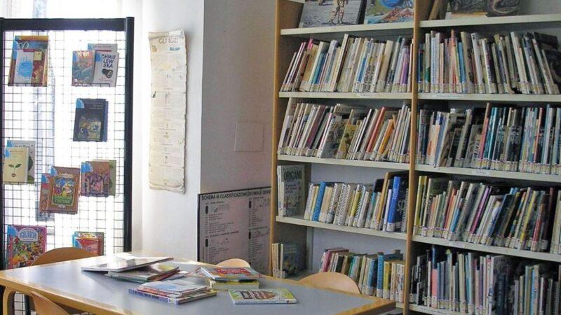 Arrivano nelle biblioteche dei Castelli Romani oltre 120.000 euro da spendere nelle librerie del territorio
