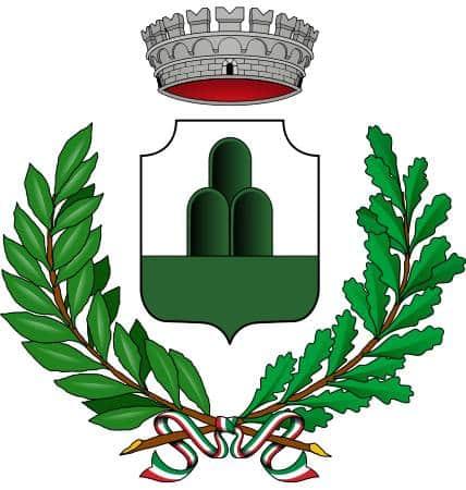 MONTE COMPATRI: NUOVO CASO DI COVID-19
