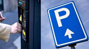 Comune di Castel Gandolfo, Parcheggi SIS: apertura uffici, abbonamenti e agevolazioni