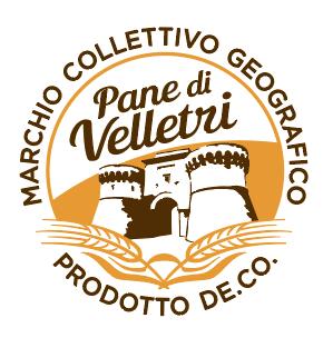 Riconosciuto il marchio collettivo geografico «Pane di Velletri»