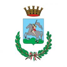 EDILIZIA RESIDENZIALE PUBBLICA #MARINO
