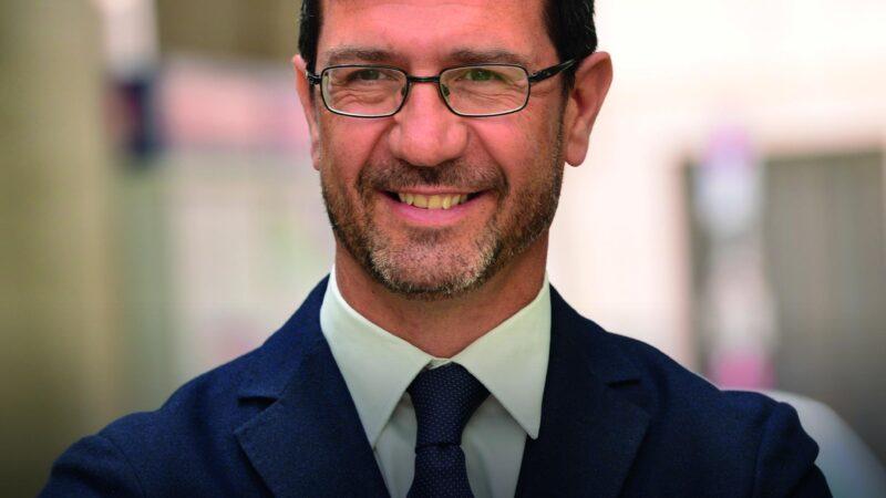 """Comune di Frascati: """"stretta sul consumo delle bevande alcoliche nelle aree pubbliche"""""""
