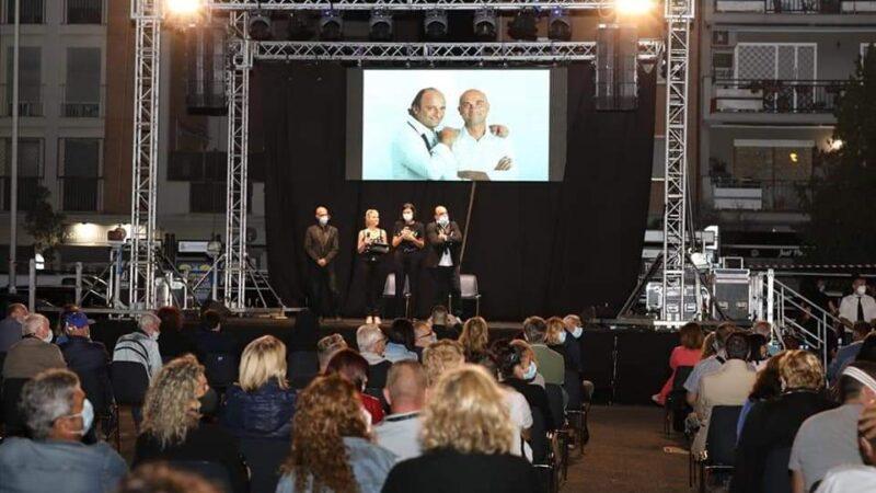 Ciampino,TribFest 2020: terminata la prima edizione della rassegna musicale