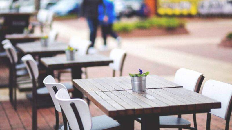 Comune di Pomezia, Occupazione di suolo pubblico gratuito per le attività commerciali prorogata fino al 31 dicembreOccupazione di suolo pubblico gratuito per le attività commerciali prorogata fino al 31 dicembre