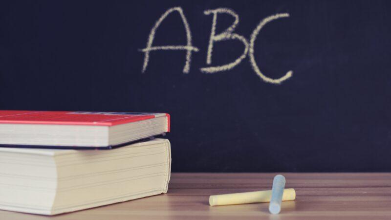 Frascati, le scuole riaprono il 14 settembre