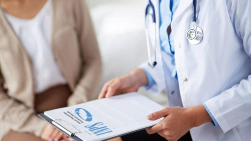 Editoriale ottobre: Visite mediche fiscali INPS, le nuove regole