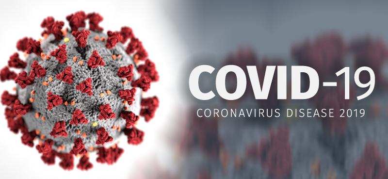 Coronavirus, 09/01/2021: aggiornamento Lazio