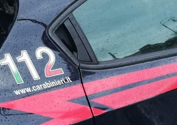 """Tor Bella Monaca (Roma), Operazione """"Gemini"""": Carabinieri sventano organizzazione di spaccio locale"""
