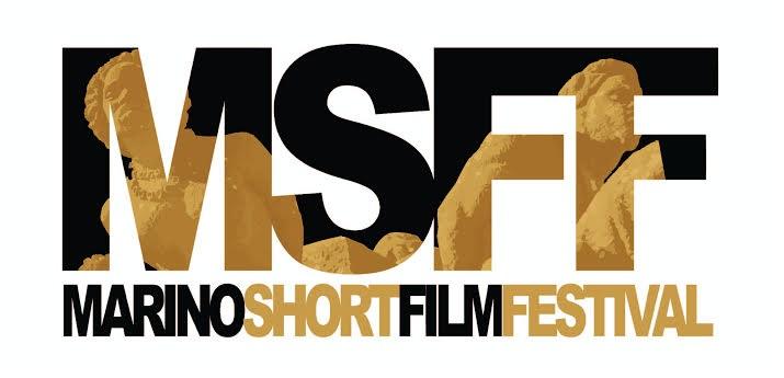 Marino Short Film Festival 2020, i cortometraggi finalisti