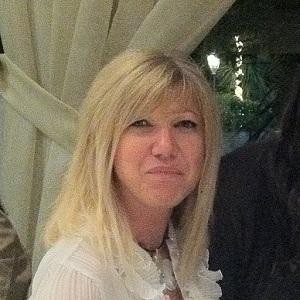 Pro Loco Ciampino, la nuova presidente è Eleonora Persico
