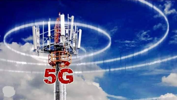 """Ballico (Ciampino) su 5G: """"Su antenna Telecom garantiremo diritto alla salute dei cittadini"""""""