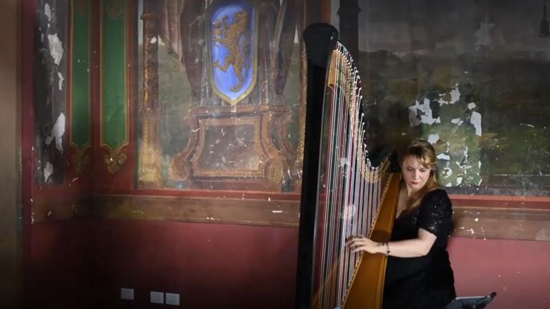 """""""Paesaggi Romantici"""" – Genzano, rivivi l'emozione del concerto"""