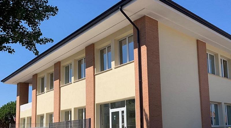 """Marino, il 22 dicembre chiude la sede comunale di Frattocchie. Entro gennaio 2021 pronta la """"Casa dei Servizi"""""""