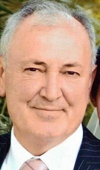 In lutto la comunità di Ciampino: è scomparso il dott. Walter Fioravanti