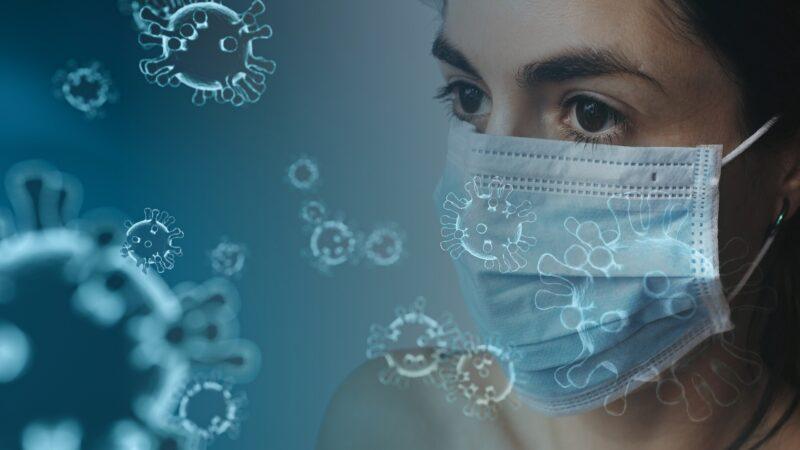 Coronavirus, 02/12/2020: aggiornamento Lazio