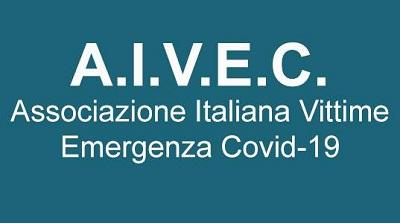 Covid-19, salute e tutela giurisdizionale: AIVEC ricorre alla Corte Europea dei Diritti dell'Uomo