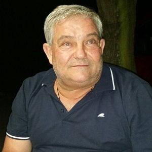 Velletri in lutto: morto Aldo Recine. Aveva 65 anni