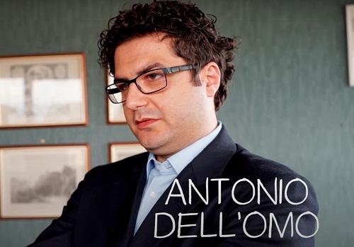Gravissimo lutto per Labico: morto il consigliere Antonio Dell'Omo
