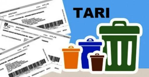 Frascati, riduzione TARI per le utenze commerciali costrette alla chiusura per Covid-19