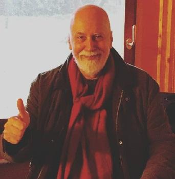 Musica – Marino, 70 anni per il Maestro Vittorio Nocenzi (Banco del Mutuo Soccorso)!
