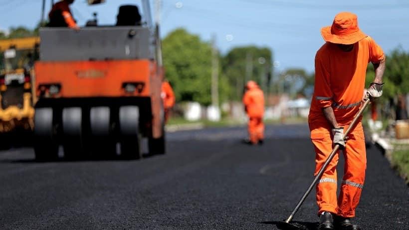 Albano, domani lavori di rifacimento stradale in Via Rossini