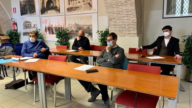 Biodistretto Castelli Romani, formalizzato il comitato promotore