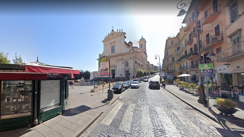 Marino – Pubblicato bando  alienazione beni mobili, all'asta 8 auto comunali: domande entro il 26 marzo
