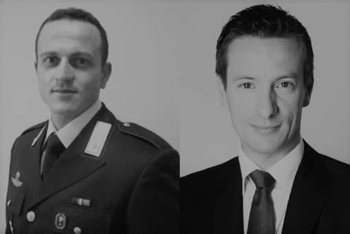 Genzano, in Consiglio si ricordano l'ambasciatore Attanasio e il carabiniere Iacovacci