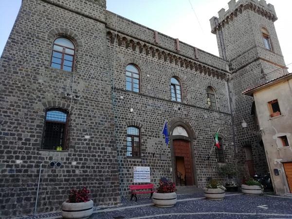 Rocca Priora, bando Comunità Montana finanzierà progetto per rilancio centro storico
